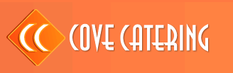 Cove-Catering-logo