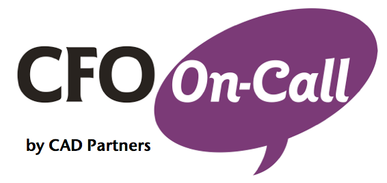 cfo-on-call-logo