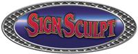 signsculpt-logo