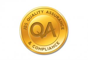 qa-compliance2